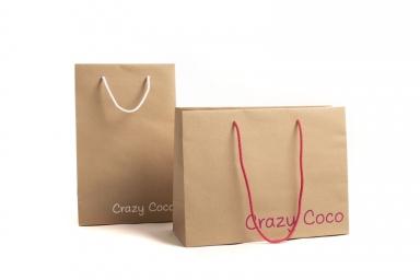 crazy-coco