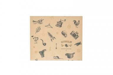 folder-envelope