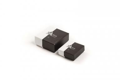 scatola-con-coperchio