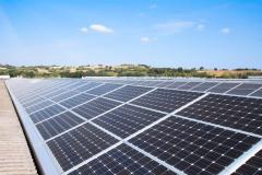 Impianto-fotovoltaico-Valmisa