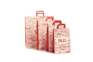 Sales White